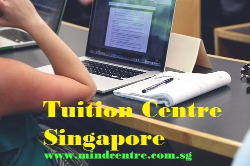 Choose the best tuition centre in Singapore. Here we are providing tuition classes for science, english and econs etc. for different levels.