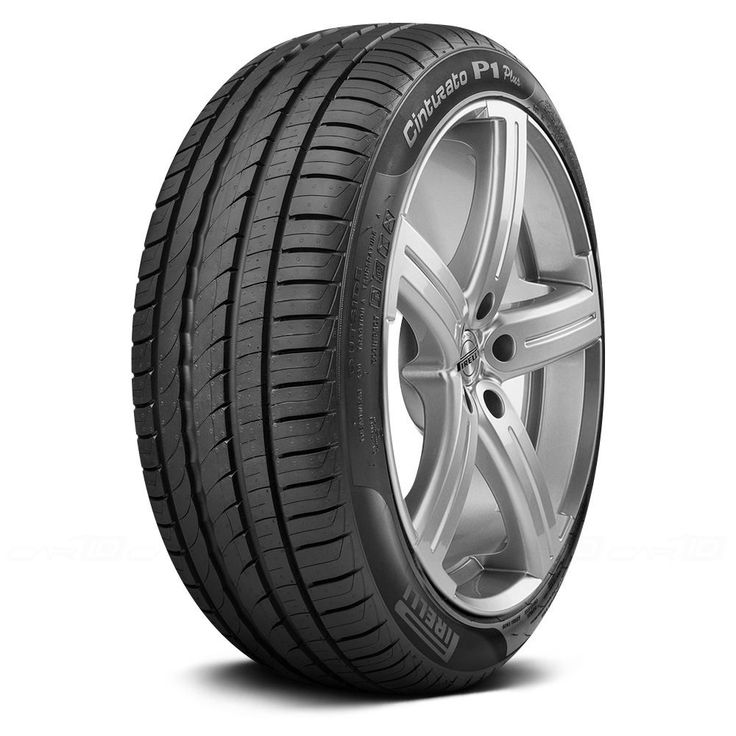 PIRELLI Tire 225/45R 18 95W CINTURATO P1 PLUS Summer / Performance | eBay Motors, Parts & Accessories, Car & Truck Parts | eBay!