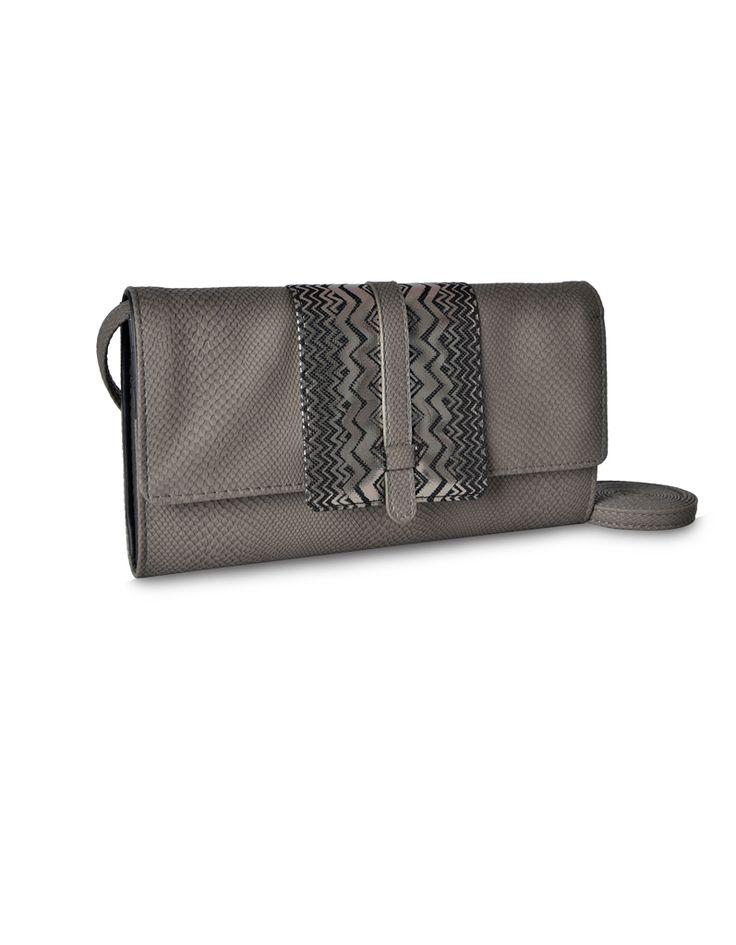Lw Cuddly Bumpy Grey - Rs. 1,325/-  Buy Now at: http://goo.gl/D2ttYB