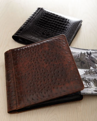 Father 39 s day gift leather bound photo albums by raika at for Jill alberts jewelry highland park