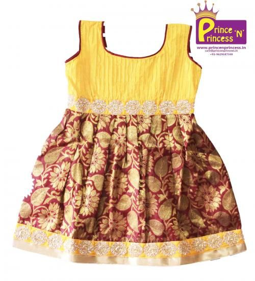 BUY Kids Traditional & Western wear Online @ www.princenprince... ... Kids Frock, Gown , pattu pavadai, pattu langa, Dhavani, Lehenga, Chudidhar, silk frock,.. #kids #choli #pattu #pavadai #girls #silk #traditional #designer #creative #indian #lehenga #kidswear #skirt #trendy #children #clothes #new #stylish #dresses #partywear #apparel #fashion #readymade #girl #dress #langa #voni
