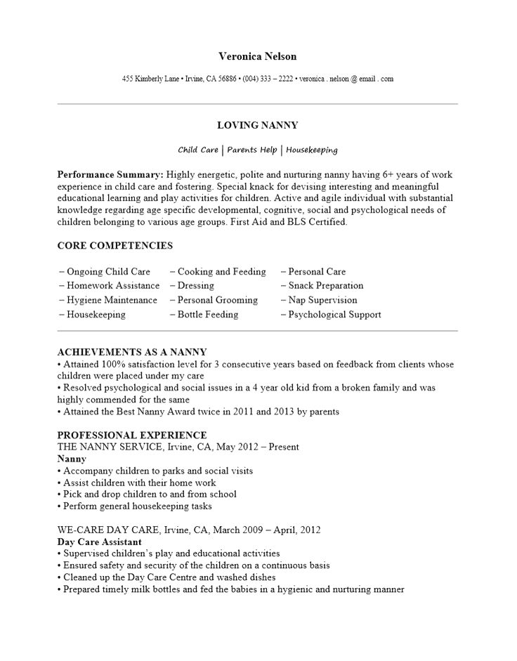 Cv Examples For 16 Year Olds Mini Mfagency Co Freelance Writing Resume Samples Best Of 50 Awesome Insi Resume Examples Good Resume Examples Babysitter Resume