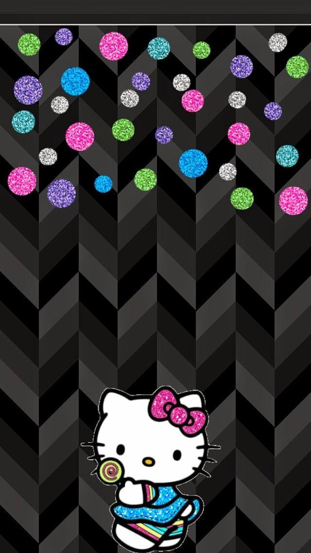 186 best hello kitty images on pinterest hello kitty. Black Bedroom Furniture Sets. Home Design Ideas