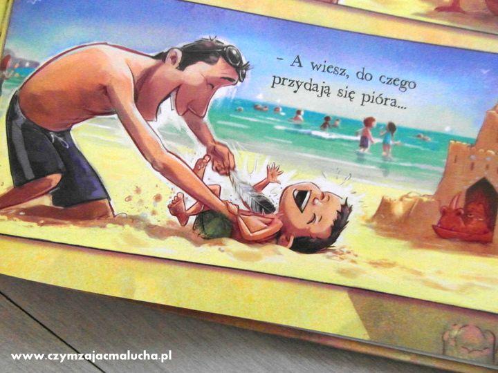 http://czymzajacmalucha.pl/ksiazka/403-gdy-smok-sie-wprowadza.html