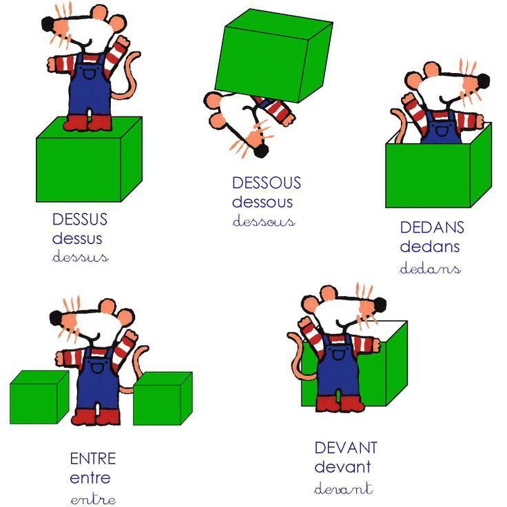 Topologie En Maternelle Recherche Google Mimi La Souris Maternelle Topologie