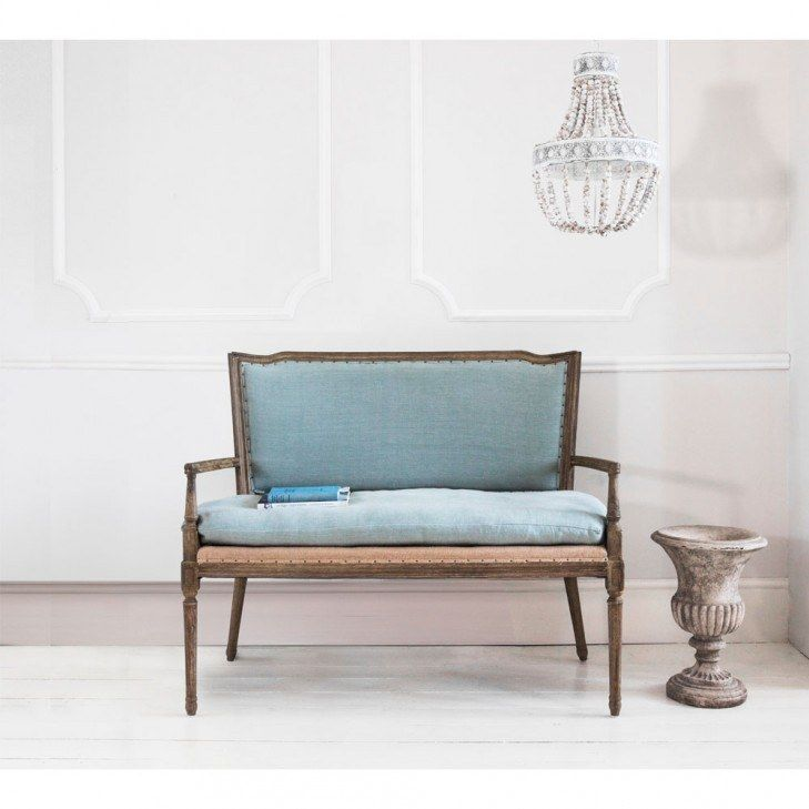578 best French Bedroom Seating images on Pinterest French