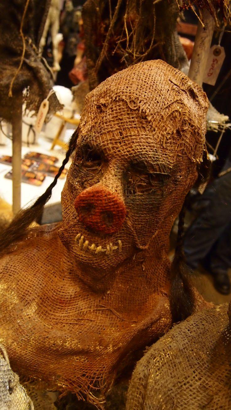 184 best Halloween masks images on Pinterest