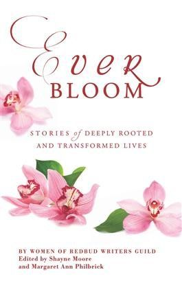 Everbloom: Stories of Deeply Rooted and Transformed Lives | Garratt Publishing