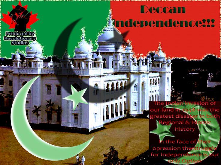Akbaruddin Owaisi Wallpapers AIMIM Free Download. ~ Akbaruddin Owaisi