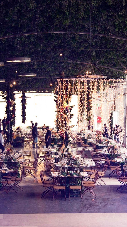 #estufafria #casadomarques #parqueeduardovii #estufaquente  #casadomarquesvenues #bestweddings #bestvenues #bestview #venuesportugal #weddingvenues #venues #lisbon #lisboa #portugal  #wedding #casamento #weddings #casamentos #events #eventos #galas #celebration #weddingcouple #brides #grooms #noivos #noivas