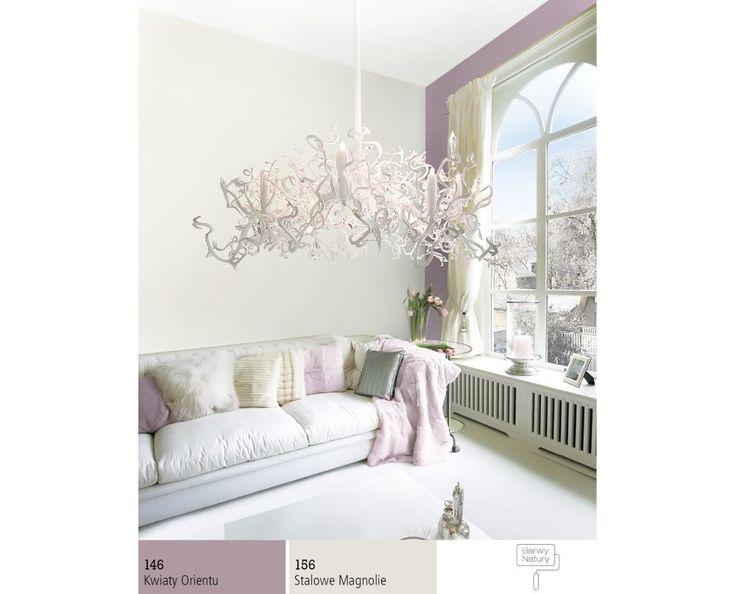 57 best pok j dzienny images on pinterest salons. Black Bedroom Furniture Sets. Home Design Ideas