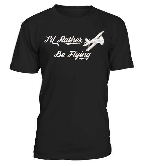 # I'D RATHER BE FLYING [DA VINCI] T-SHIRT  .  I'D RATHER BE FLYING [DA VINCI] T-SHIRTcivil engineering, mechanical engineering, professional engineer, chemical engineering, society of engineers, engineering organizations, graduate engineering jobs, structural engineering jobs, automotive engineering jobs automotive engineering jobs
