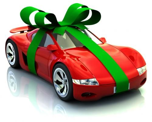 Google Image Result for http://www.lumijet.com/wp-content/uploads/2012/04/best-auto-insurance-companies.jpg