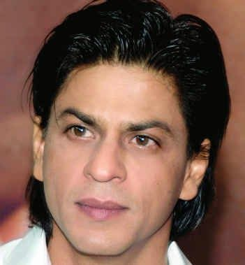 SRK New Upcoming movie Rohit Shetty's Next poster, Release date, Star cast Kajol, Kriti Sanon, Varun Dhawan, Boman Irani, Johnny Lever