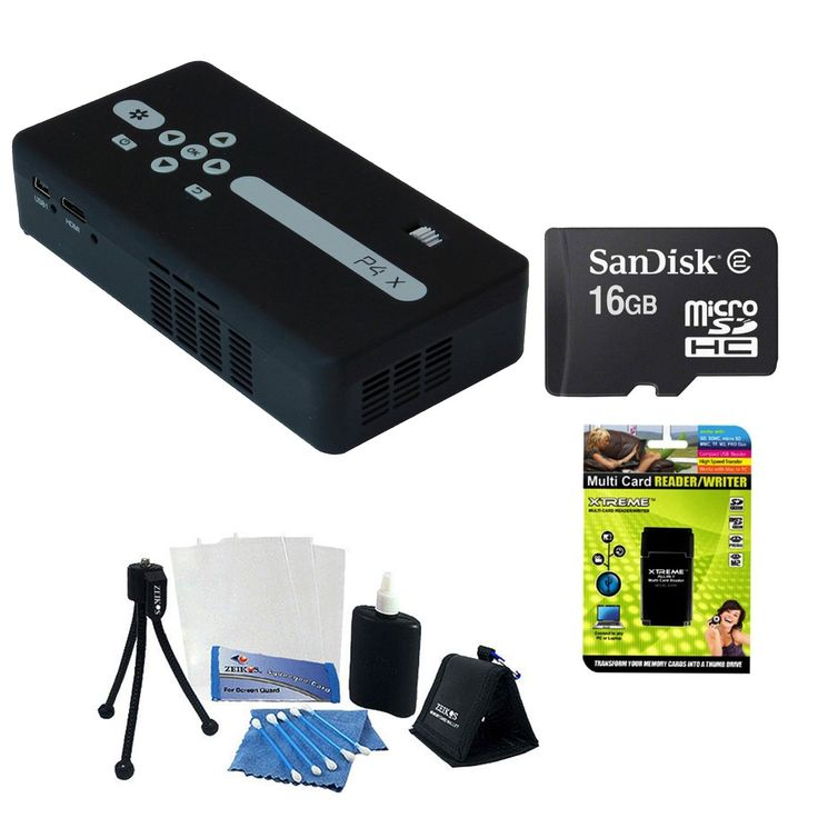 17 best ideas about pico projector on pinterest small for Brookstone pocket projector micro