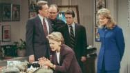Remembering Murphy Brown.