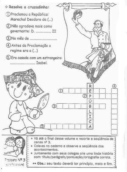 Historia do handebol no brasil pdf printer