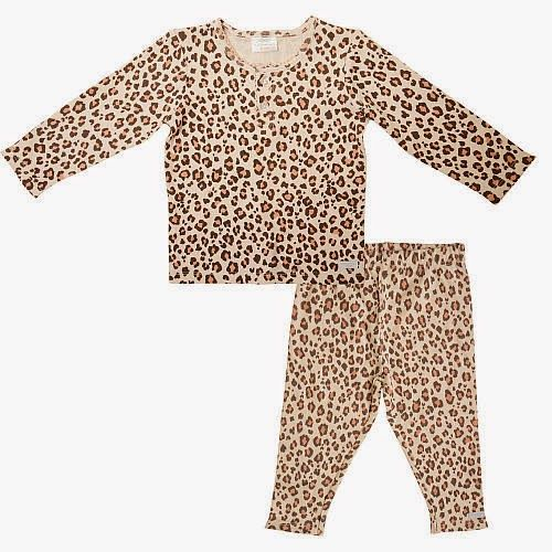Kardashian Kids - Coleção de roupas infantis digna das celebridades - Gravidadicas.com.br