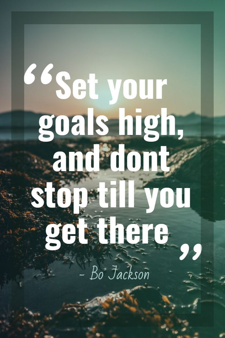 Goals Quotes Motivational Kids Memes Lifestyle Motivation Goals Quotes Motivational Goal Quotes Inspirational Quotes For Kids