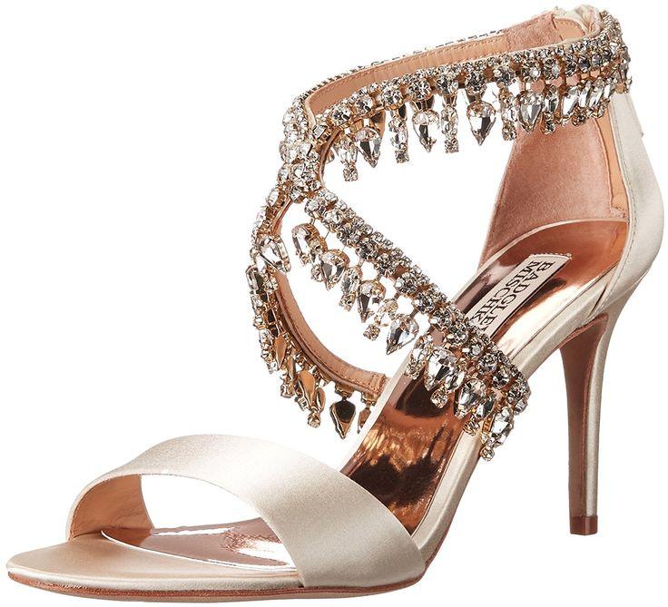 Top quality 2017 new design Badgley Mischka Womens Grammy Dress Sandal Online Shopping.jpg (JPEG Image, 1500×1365 pixels) - Scaled (44%)