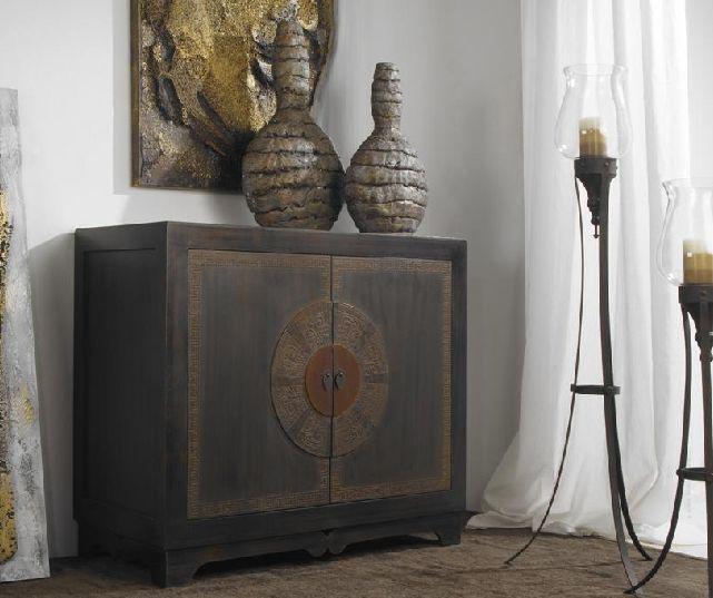 17 mejores ideas sobre muebles japoneses en pinterest for Muebles japoneses antiguos