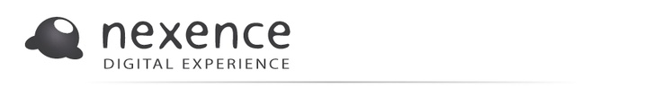Nexence est un peu plus qu'une simple agence spécialisée dans le marketing mobile. Créée il y a plus de 5 ans, en 2005 exactement, par Vincent Herman, l'agence Nexence fut l'un des premiers acteurs à prendre conscience du potentiel du marketing mobile.