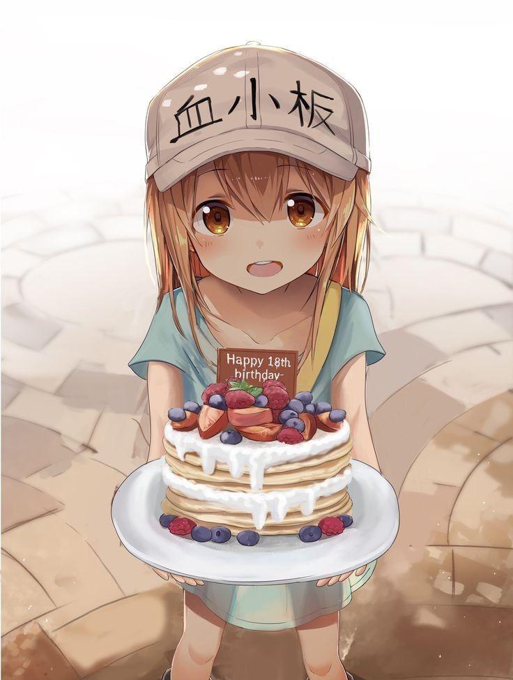 Pin Oleh Admin R M Di My Anime Chollection Gadis Animasi