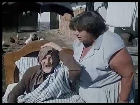 Slunce, seno a pár facek (CELÝ FILM) Československo, 1989 - YouTube