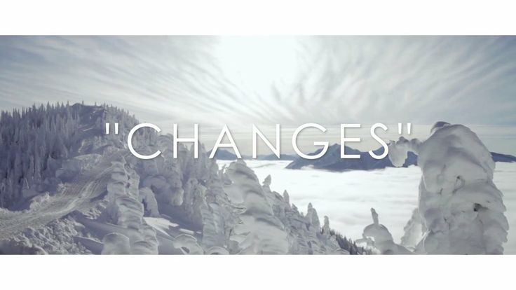 Changes trailer 2013 – by Isenseven