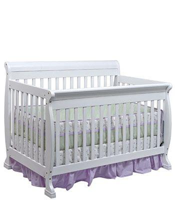 Davinci Kalani 4 In 1 Crib Babies R Us Love It