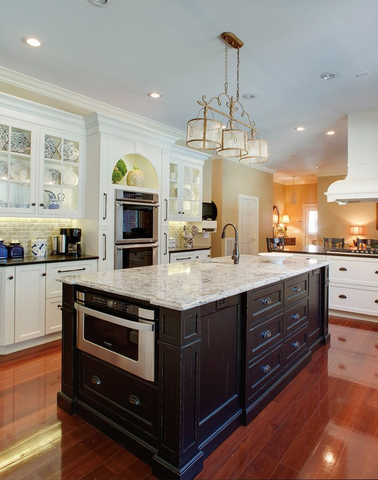 old world luxury kitchen designs 42 best contemporary kitchens images on pinterest