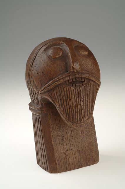 Images about norwegian carvings on pinterest wood