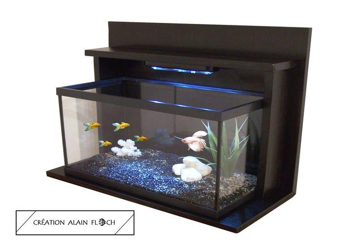 Les 19 meilleures images du tableau Aquarium sur Pinterest ...