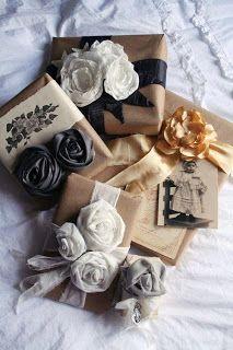 Rosely Pignataro: Ideias de lembrancinhas para festas, escolas,presentes