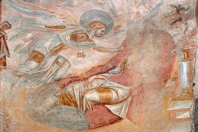 santa maria fori portas castelseprio - Cerca amb Google