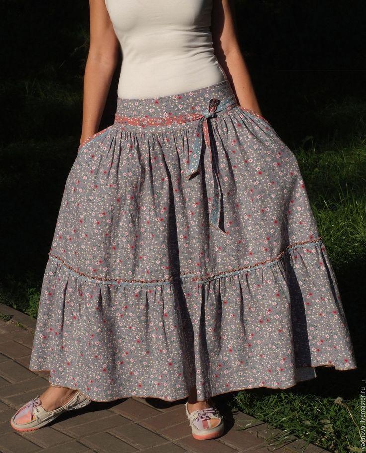 Купить или заказать платье Березка в интернет-магазине на Ярмарке Мастеров. Нарядное платье с вышивкой и тканой тканью 'Березка'. Свадебная одежда от Мастерской Лада Мода это: -натуральные материалы:лен, хлопок, кружева -обережная вышивка -ручная работа -красивые силуэты платьев -оригинальные сумочки и украшения к нарядам -индивидуальный пошив по вашим меркам -высокое качество одежды Узнать условия пошива, стоимость и заказать: /l.ryadnova. Дизайн и фото: Лариса Ряднова.