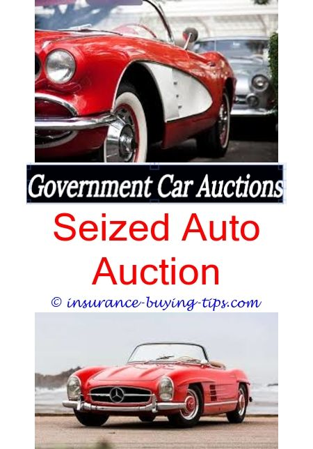 Used Car Auctions Near Me >> Used Car Auctions