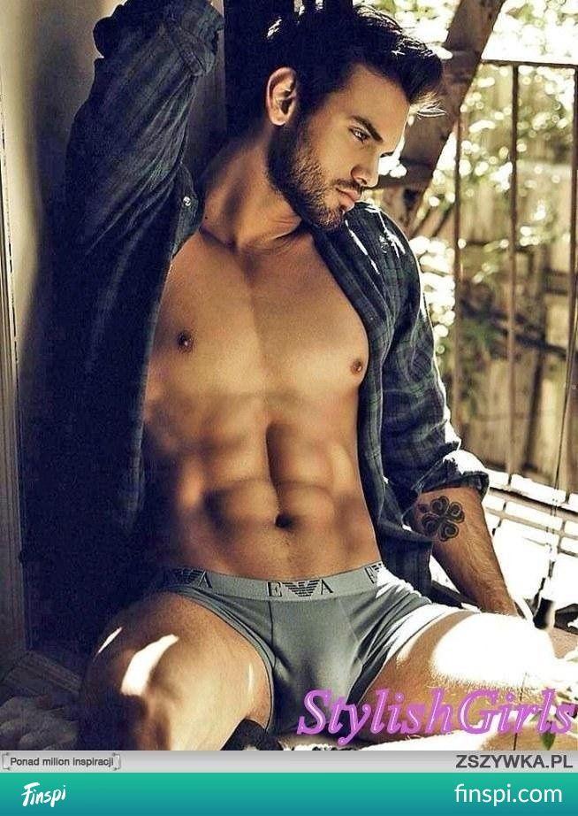 Brałabym oh xd *.* #brzuch #miłość #fit #mężczyzna #sexy #mięśnie #moda męska