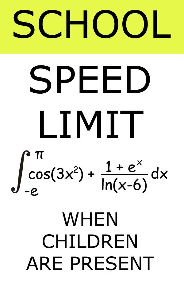 Best 25 Calculus Humor Ideas On Pinterest Calculus