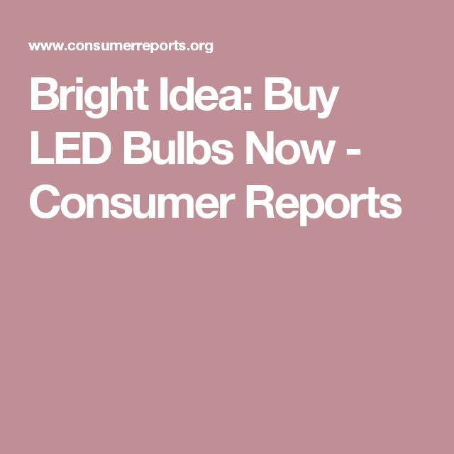 10 best Energy Saving & Efficiency images on Pinterest ...