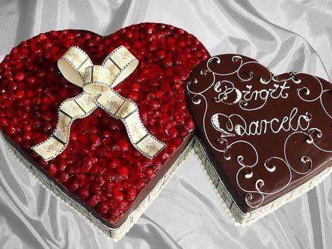 Hochzeitstorte: Trends, Ideen und Bräuche rund um die Torte für die Hochzeit | Feier