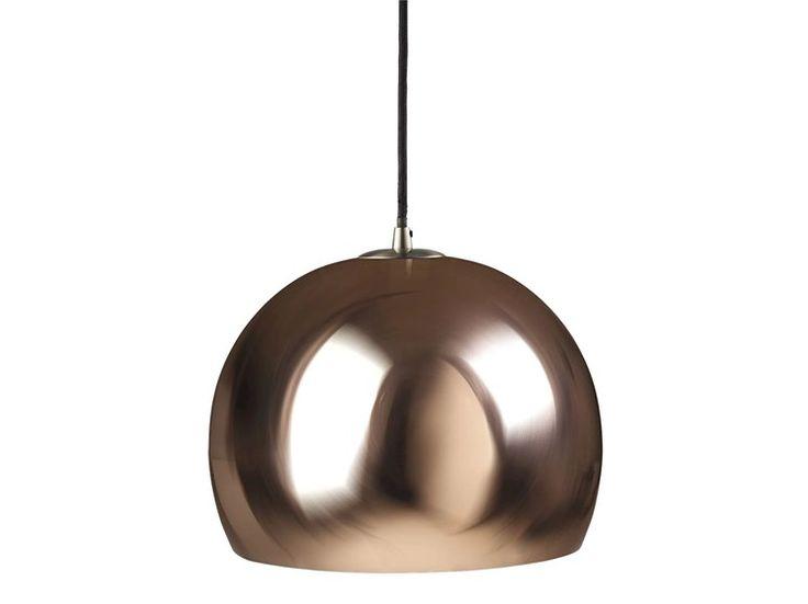 Ball Pendel Ø30