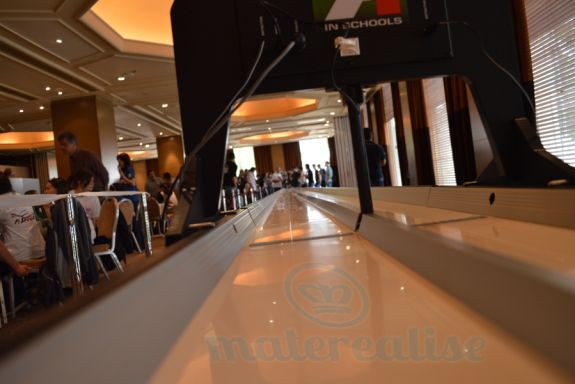www.buildbytes.com | F1-in-Schools-Racing-Car-Materealise-sponsorship-April-2013-athens-intercontinental-greece-3d-printed-spoilers-wheels-4