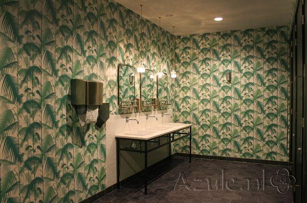 Tile: Barcelona S800 | Designtegels.nl
