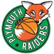 Plymouth Raiders vs London Lions Feb 05 2017  Live Stream Score Prediction
