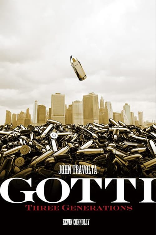 Gotti Full Movie Streaming Online in HD-720p Video Quality☆[HBSM]☆