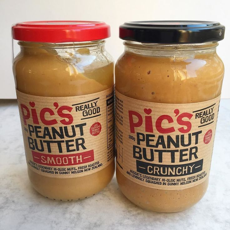 PEANUT BUTTER by the spoonful must be allowed today @pics_uk? Pleased I stocked up on @picspeanutbutter from @maltbystreet at the weekend for #nationalpeanutbutterday so I can keep creating lots of lovely new recipes! You can also find @partridgesfoods in Sloane Square and lots of other markets in London. What are you doing with your peanut butter? Check my blog (link in bio) for lots more #recipes and why it's so nutritious! (Particularly as no added oils or sugars - 100% peanuts…
