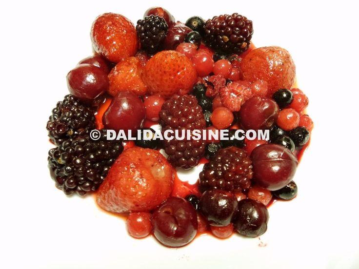 Dieta Rina Meniu Vitamine Ziua 20 -Pranz