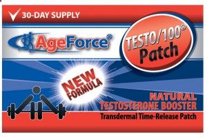 For all Men who have low Testosterone levels, you're in big trouble .. ! So why take pills/capsules to boost up your levels, when there is the Testo100® Natural Testosterone Patches available, as the best option!? #JustApply&LeaveItON becomingalphamale...