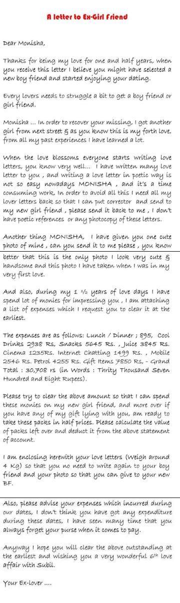 break love letter marathi for boyfriend breakup legendary quotes telugu english